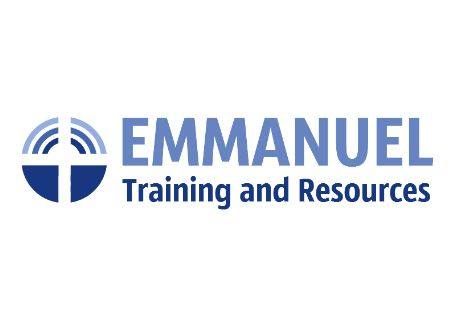 Emmanuel Training and Resources