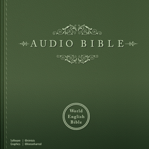A Great Free Audio Bible