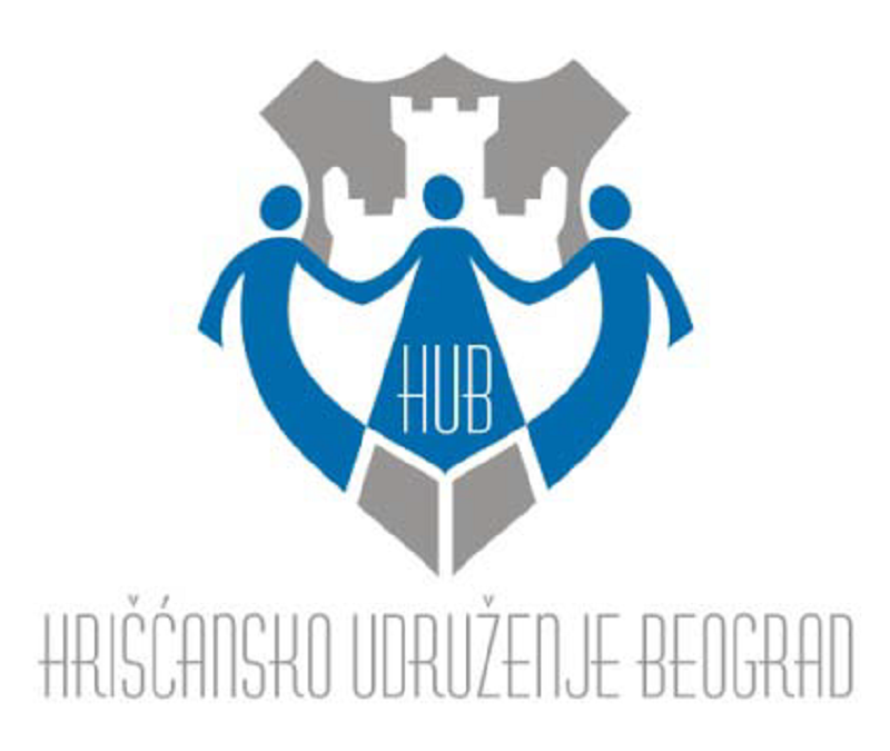 Christian Trust of Belgrade