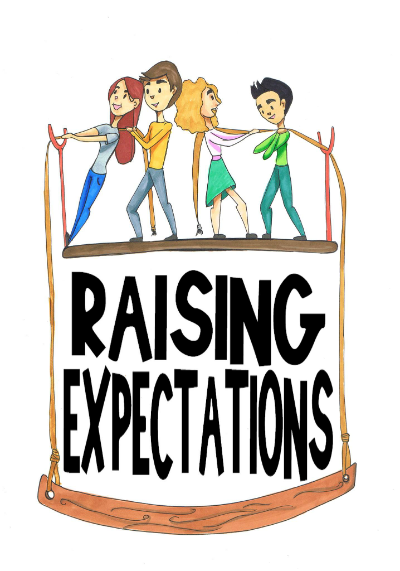 Raising Expectations